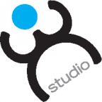 3Cstudio logo