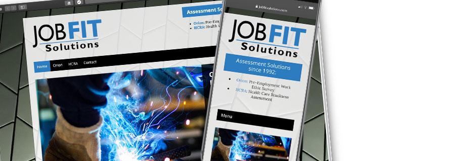 JobFitSolutions.com